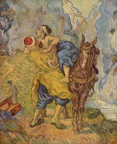 485px-Vincent_Willem_van_Gogh_022